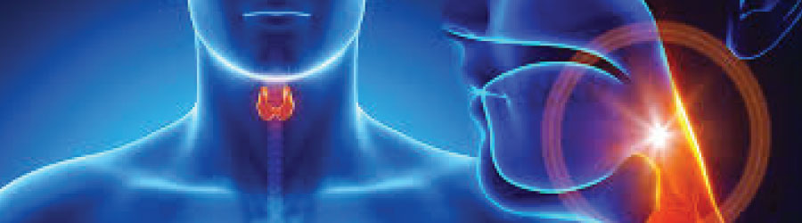 About | SF Journal of Endocrinology and Thyroid | Clinical